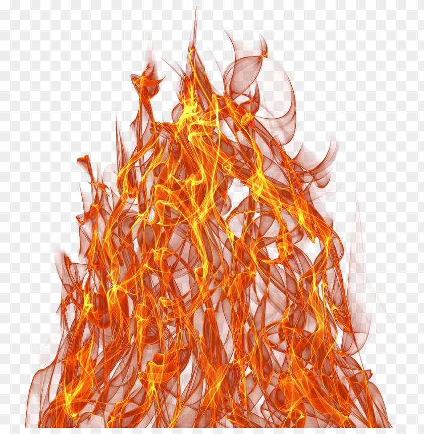free PNG fire png - Free PNG Images PNG images transparent
