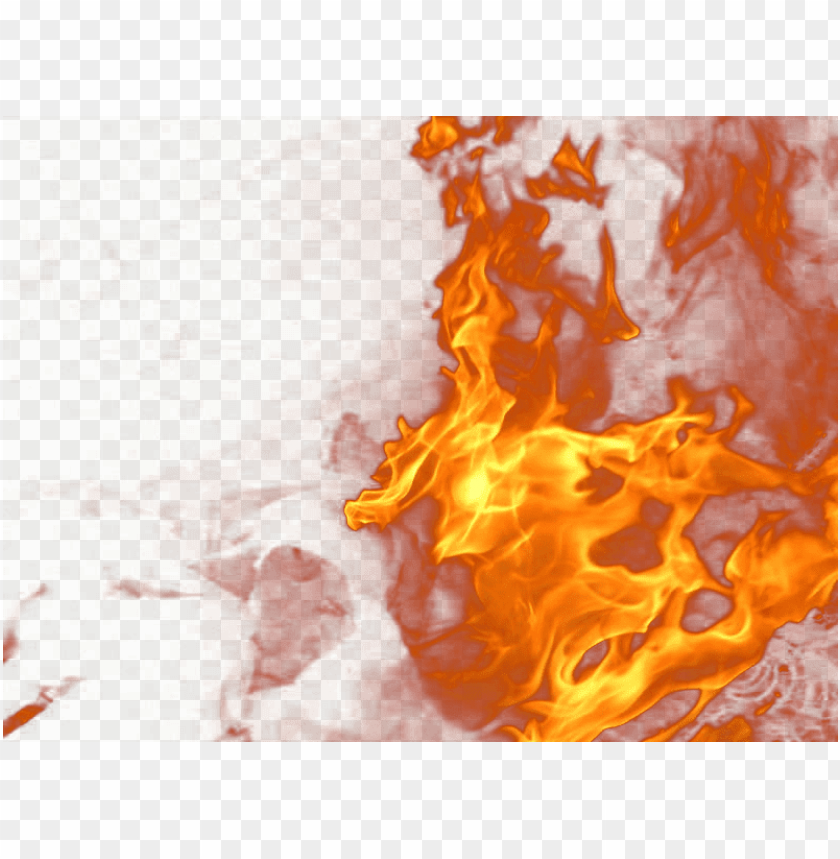free PNG fire PNG images transparent