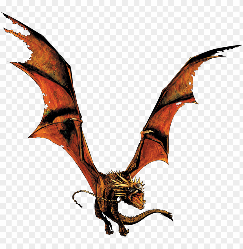 fire dragon png png image with transparent background toppng fire dragon png png image with