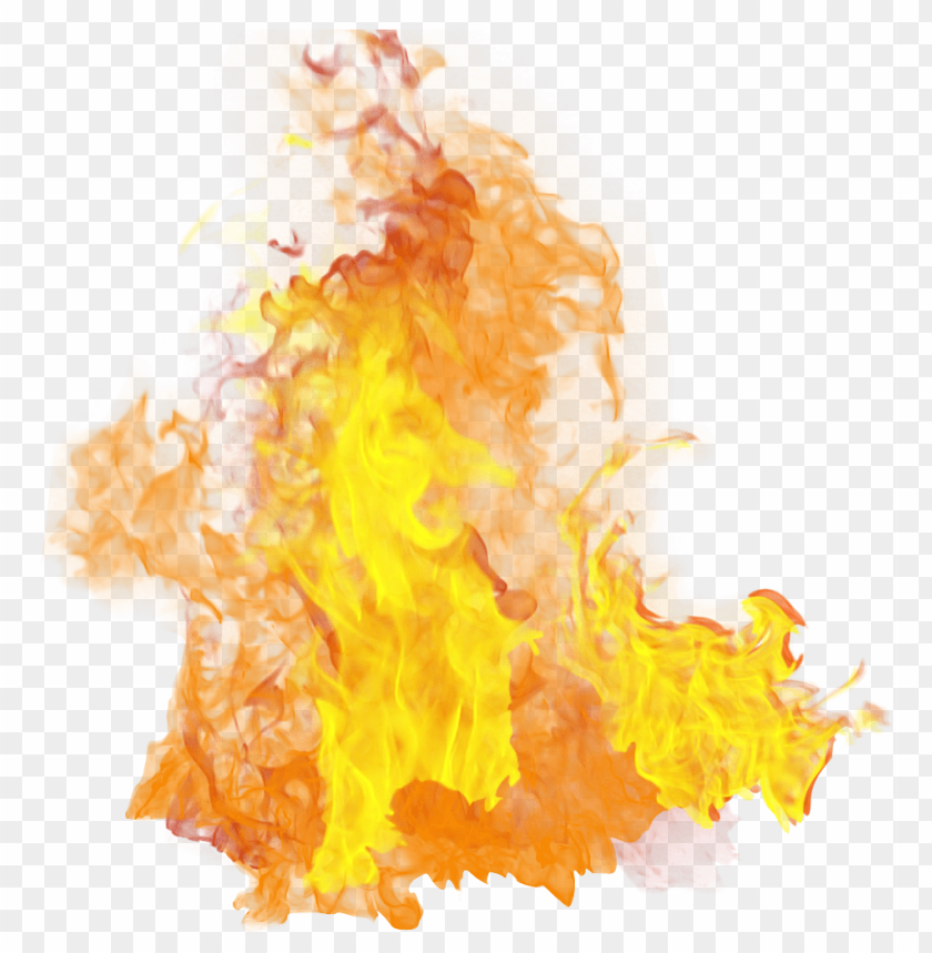 fire effect photoshop png PNG image with transparent background   TOPpng
