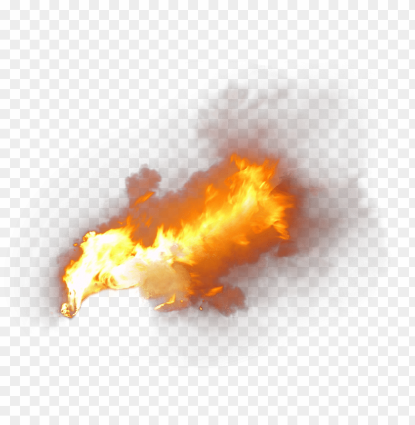 free PNG Fire Flame with Smoke png - Free PNG Images PNG images transparent