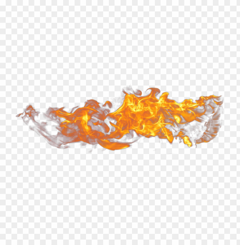 free PNG Fire Flames png - Free PNG Images PNG images transparent