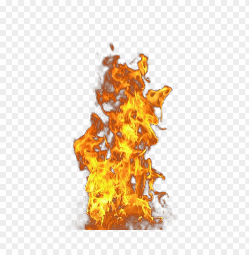 free PNG Download fire flames download png png images background PNG images transparent