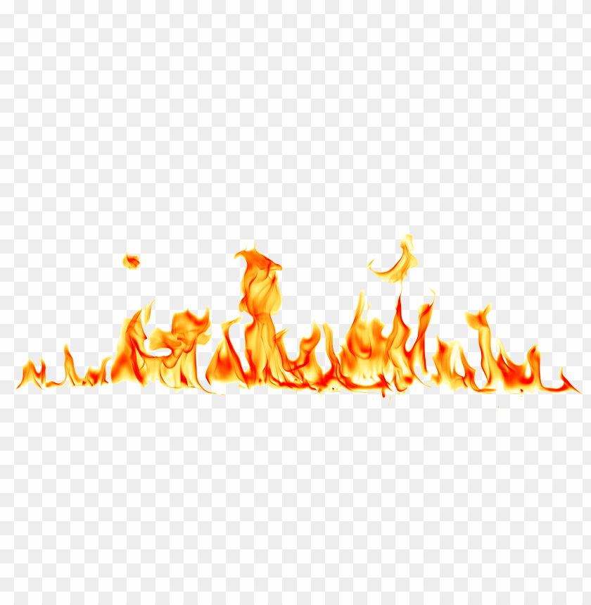 free PNG Download fire flames high-quality png png images background PNG images transparent