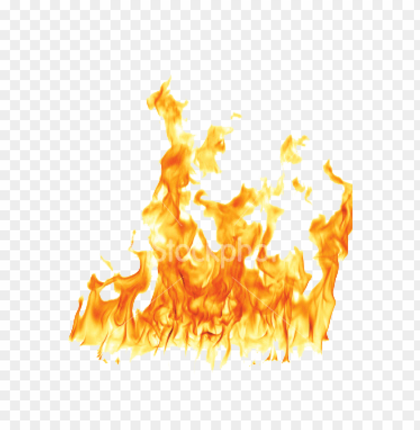 free PNG Download fire flames png png images background PNG images transparent