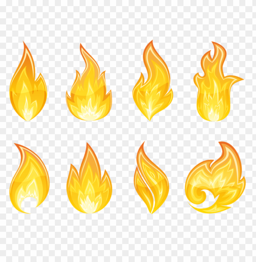 free PNG Download fire flames png pic png images background PNG images transparent