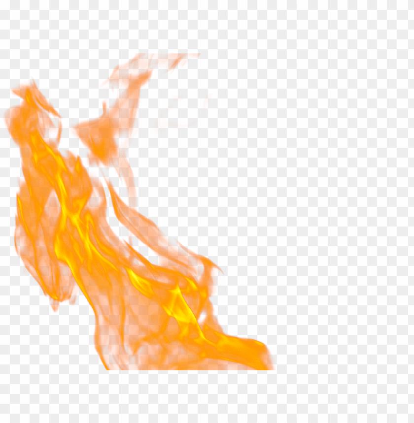 Fire Flames Png Transparent Images Transparent Background