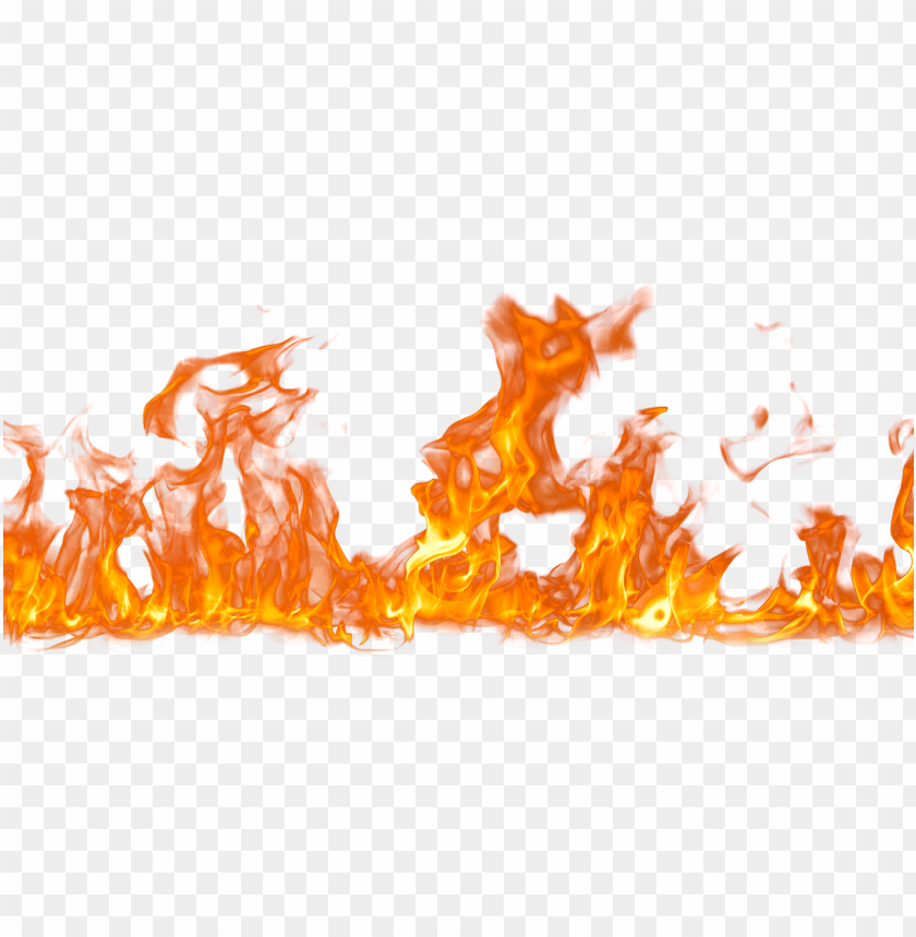 free PNG Download fire free download png png images background PNG images transparent
