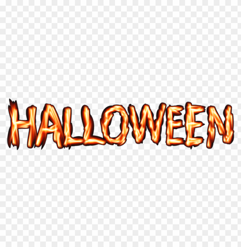 free PNG Download fire halloween png images background PNG images transparent