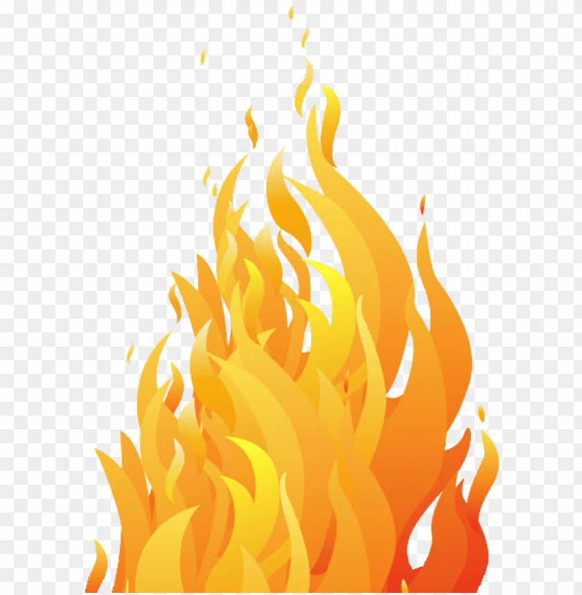 Fire Hd File Png Image With Transparent Background Toppng