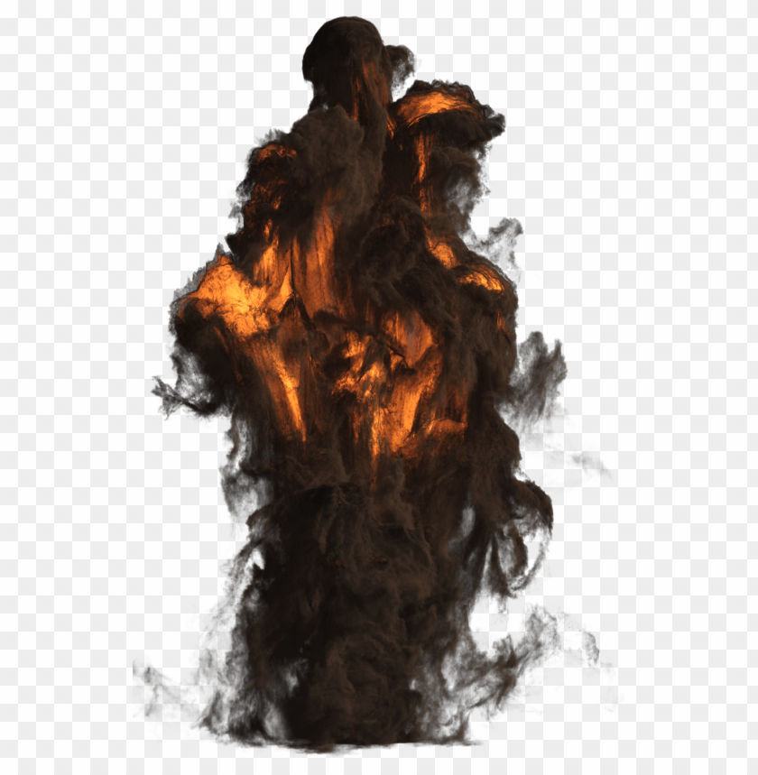 free PNG fire smoke png png - Free PNG Images PNG images transparent