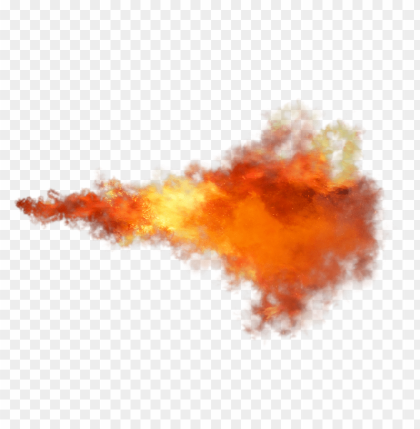 free PNG Fireball Flame Fire png - Free PNG Images PNG images transparent