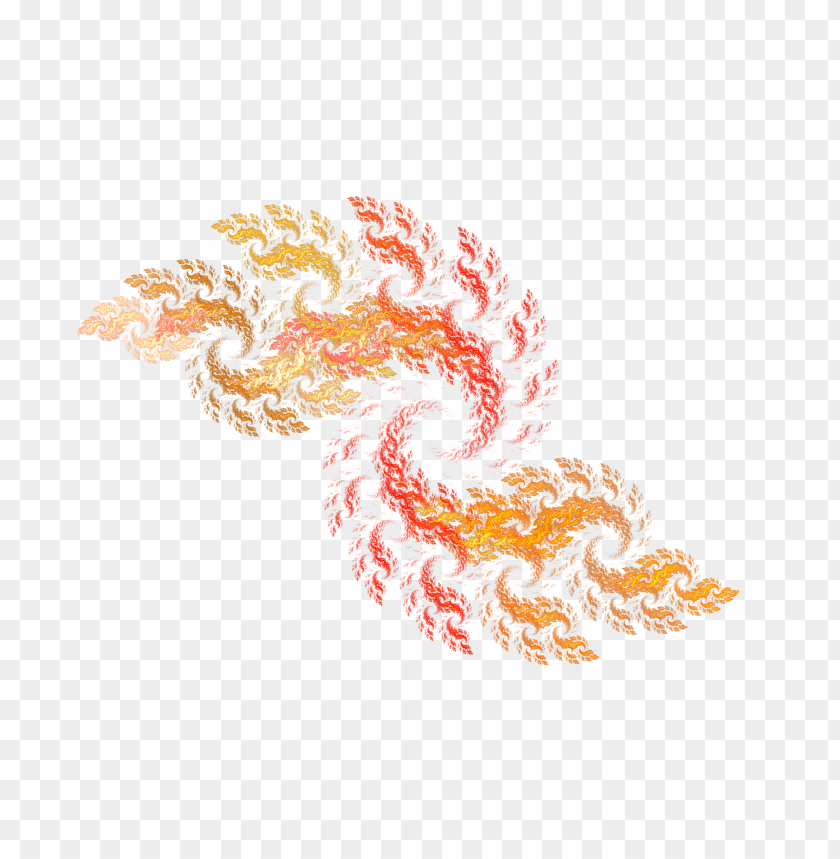 flame Spiral effect png - Free PNG Images | TOPpng