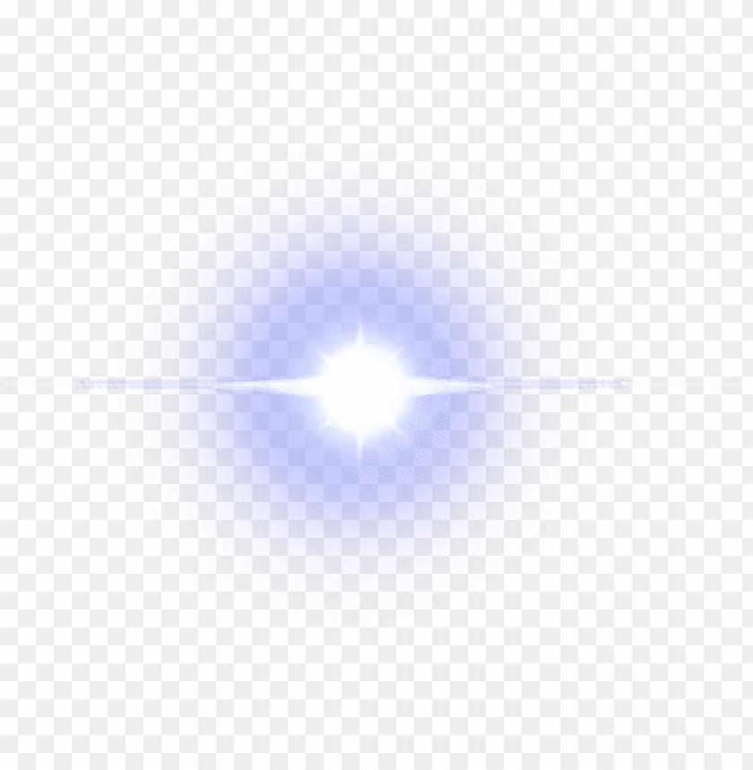 free PNG flare lens clipart transparent - lens flare meme PNG image with transparent background PNG images transparent