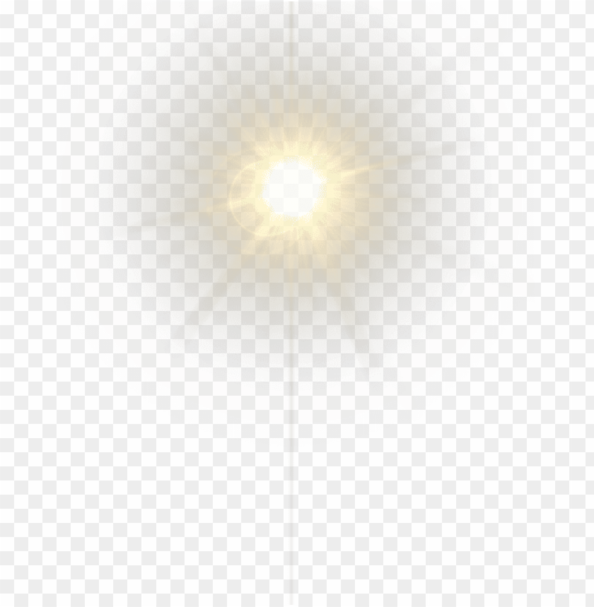 free PNG flare lens png photo png mart PNG image with transparent background PNG images transparent