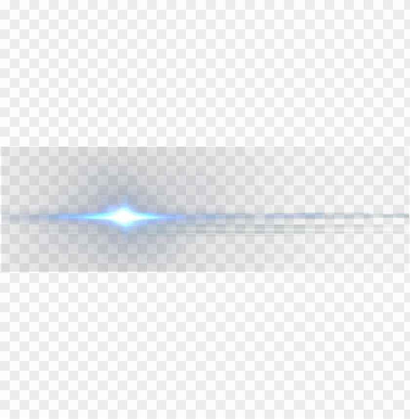 free PNG Flare Lens Png Photos png - Free PNG Images PNG images transparent