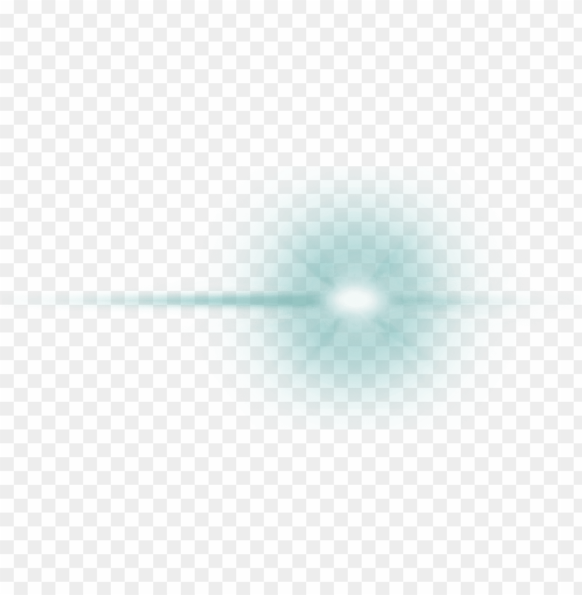 flare lens png transparent flare PNG image with transparent background@toppng.com