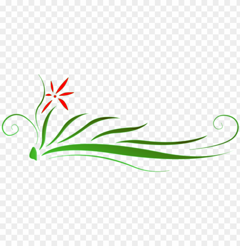 free PNG floral png hd - แบค กราว สวย ๆ PNG image with transparent background PNG images transparent