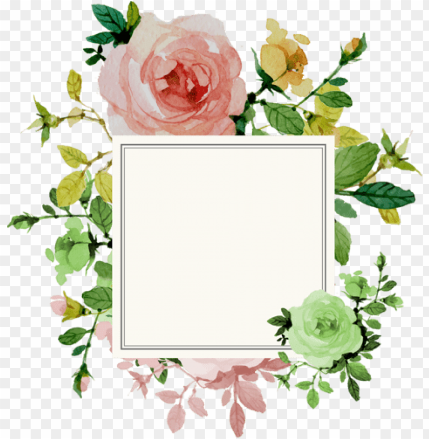 free PNG flower backgrounds, flower wallpaper, wallpaper backgrounds, - pretty flower beautiful flowers border design png - Free PNG Images PNG images transparent