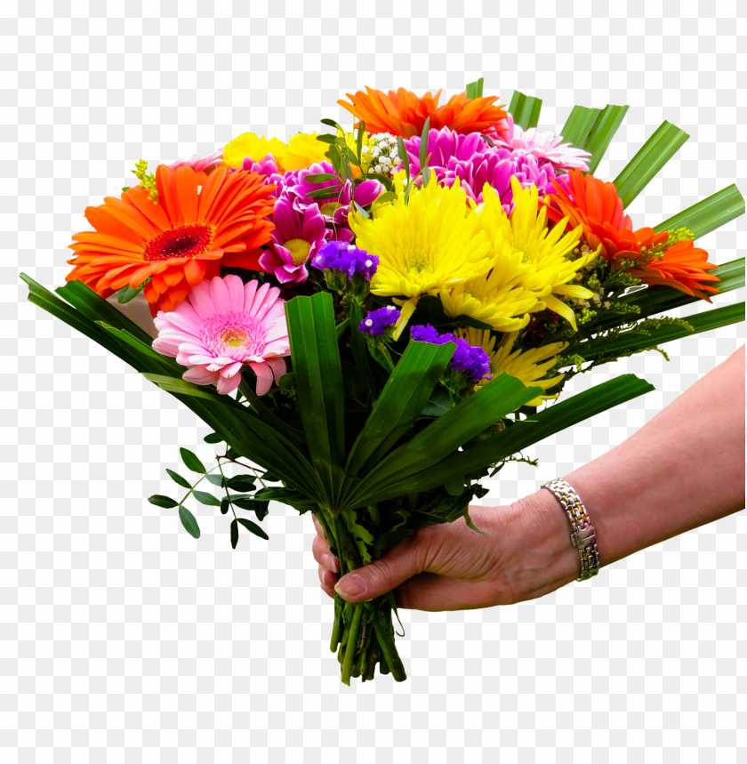 flower bouquet png - Free PNG Images | TOPpng