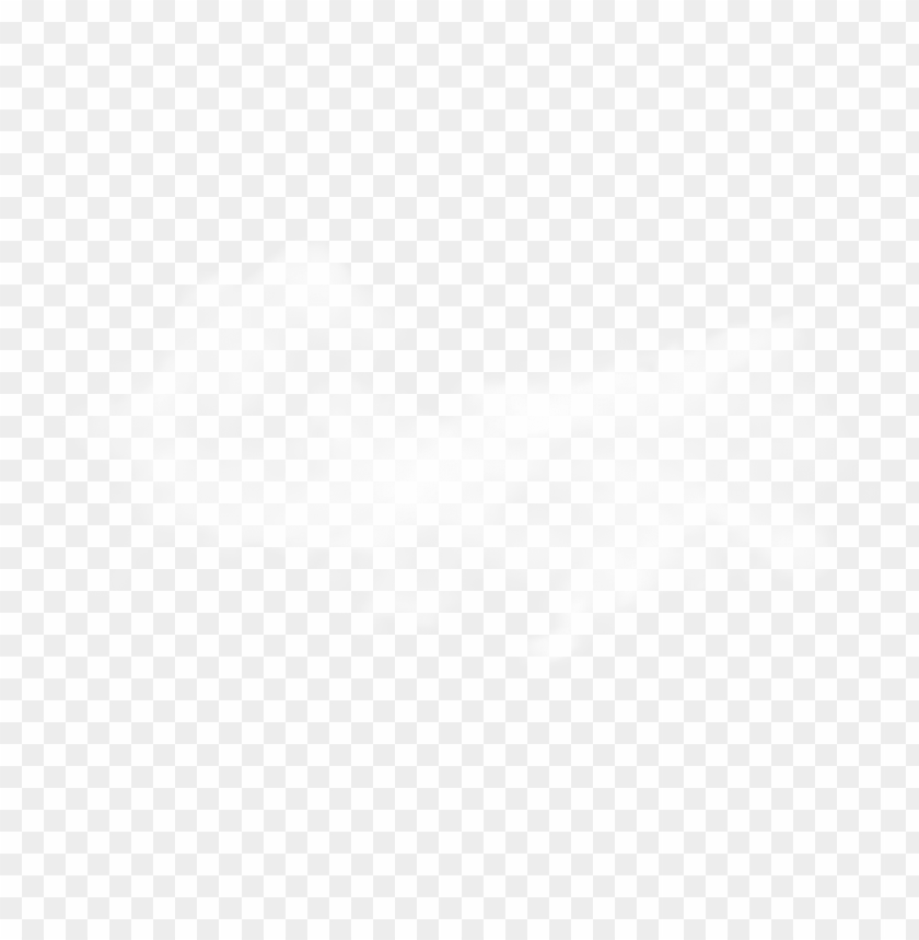 Download fluffy cloud png images background | TOPpng