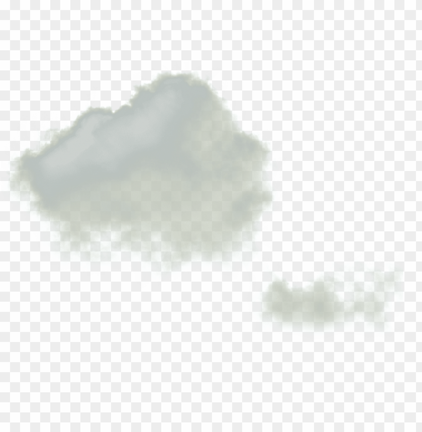 Download fog clouds png images background   TOPpng