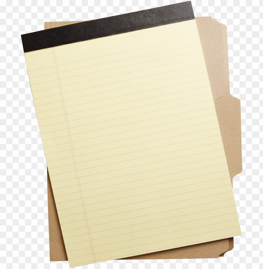 free PNG folder and paper sheet PNG image with transparent background PNG images transparent