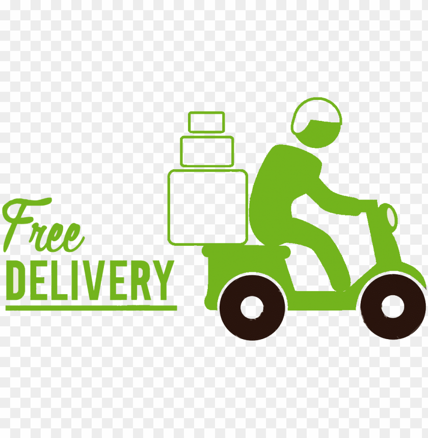 food delivery icon png - home delivery logo PNG image with