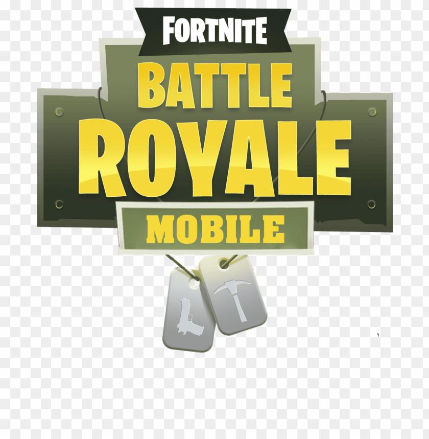 Fortnite Logo Png No Text | Fortnite Cheats Nintendo Switch