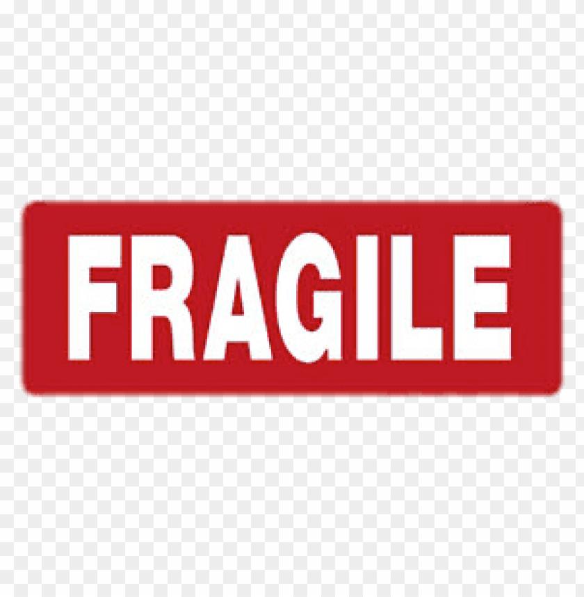 free PNG fragile label PNG image with transparent background PNG images transparent