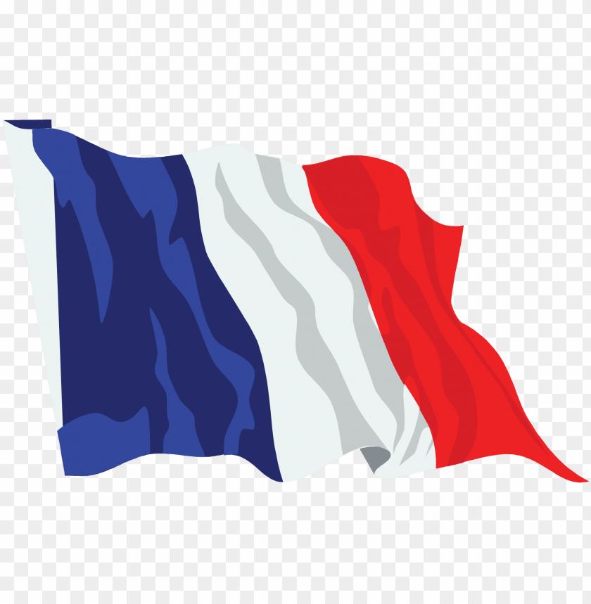 Download France Flag Png Images Background Toppng