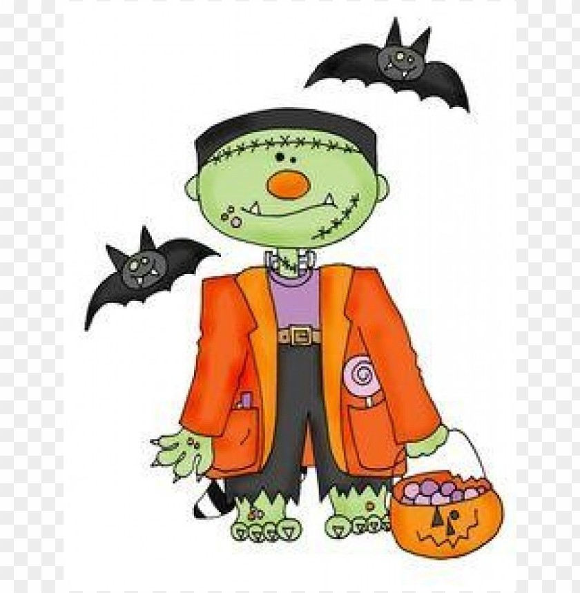 free png frankenstein 0 images about halloween on PNG images transparent