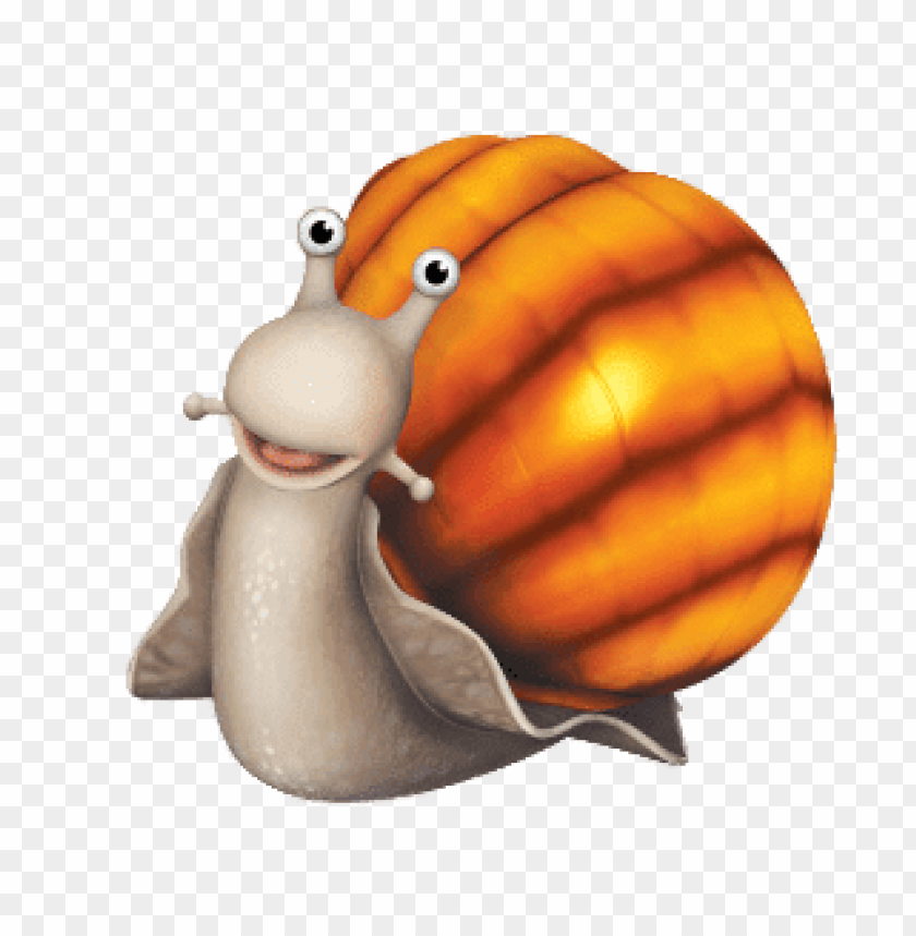 free PNG Download franklin and friends snail clipart png photo   PNG images transparent