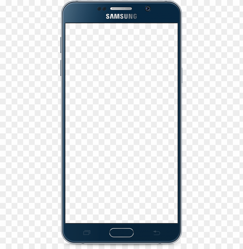 free PNG free cell phone icon png - mobile phone PNG image with transparent background PNG images transparent