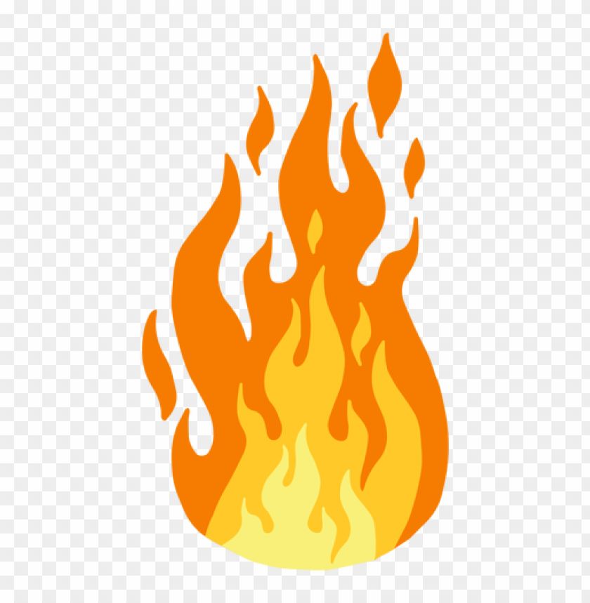 Free Fire Game Png Png Image With Transparent Background