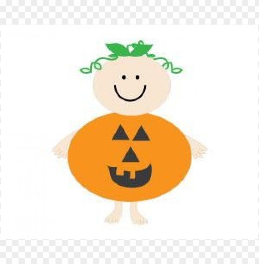 free png free halloween  and free printable favor tags wine tags PNG images transparent