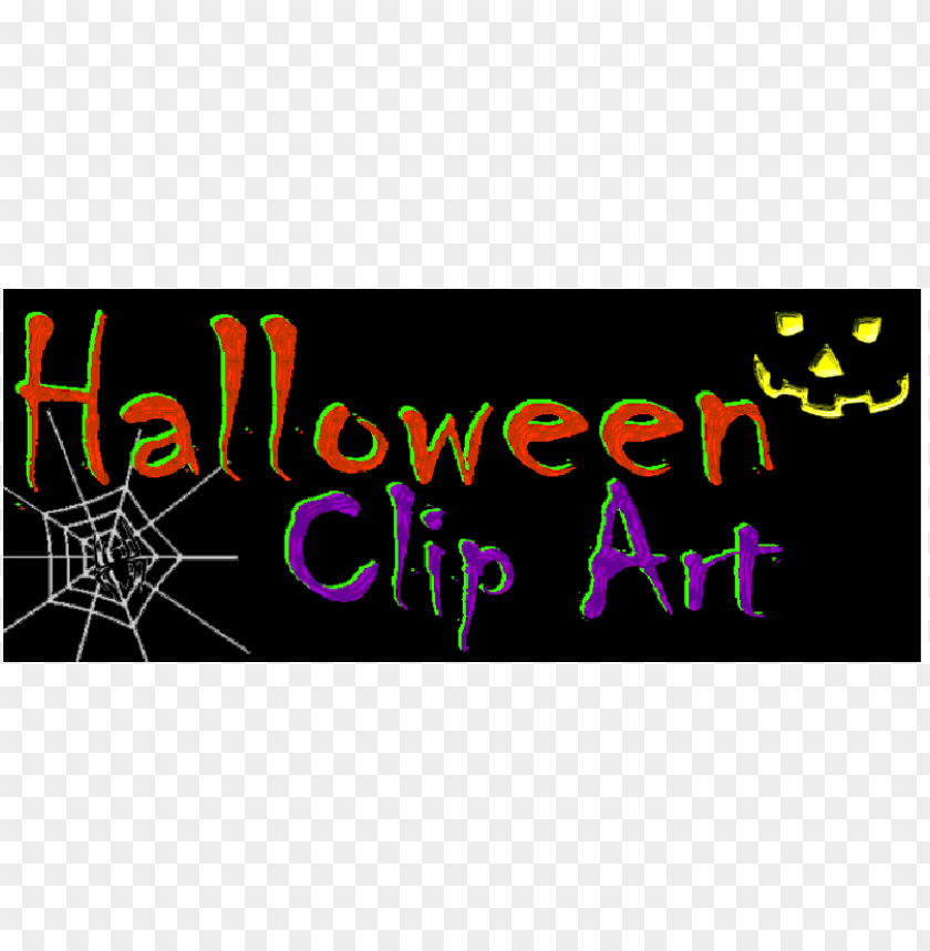 free PNG Download free halloween  and harvest graphics clipart png photo   PNG images transparent
