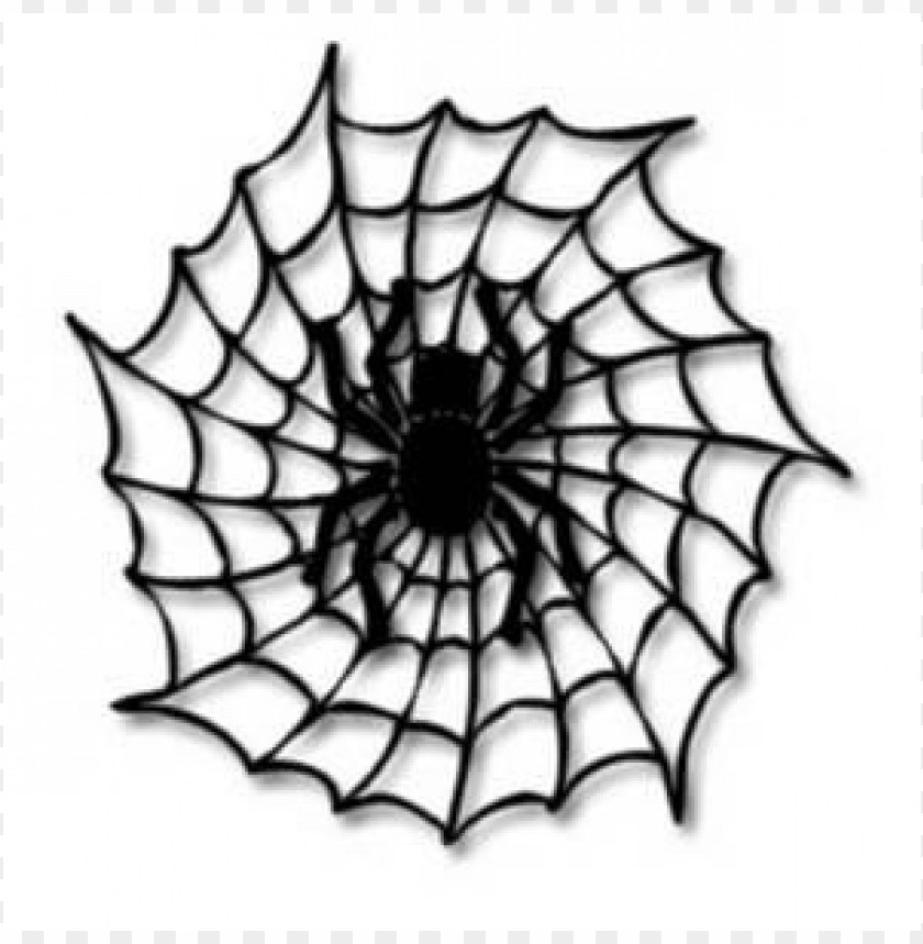 free png free halloween  black and white free PNG images transparent