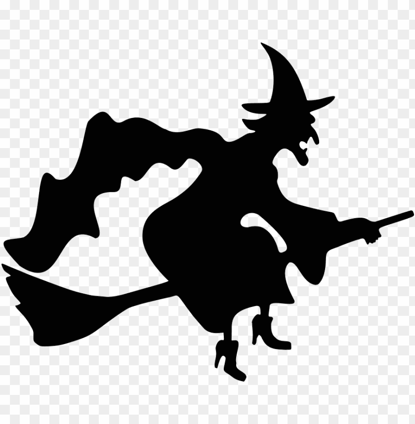 free PNG Download free halloween black and white halloween border  free clipart png photo   PNG images transparent
