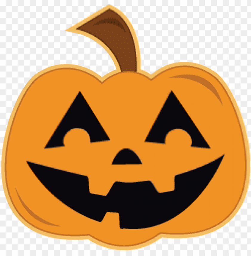 free png free halloween borders  bold PNG images transparent