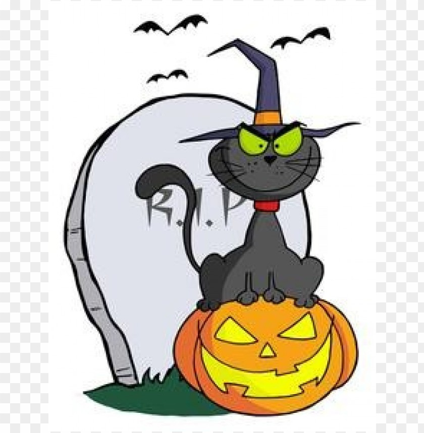 free png free halloween cemetery  image halloween scene in a cemetery PNG images transparent