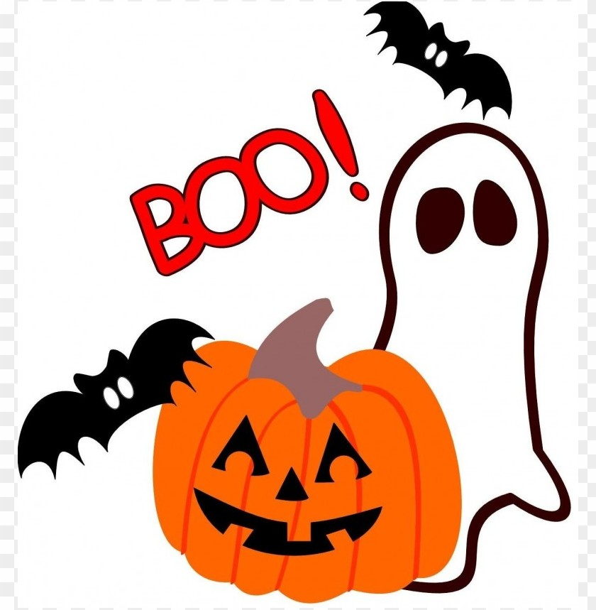 free png free halloween cute halloween  free  images PNG images transparent