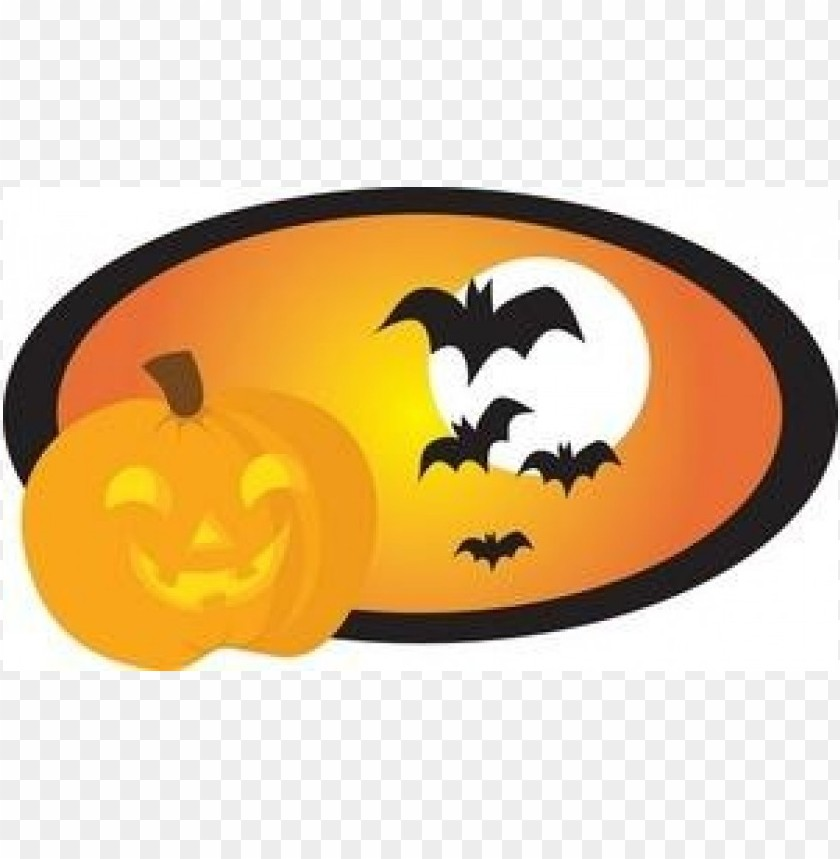 free PNG Download free halloween eyeball  free  images clipart png photo   PNG images transparent