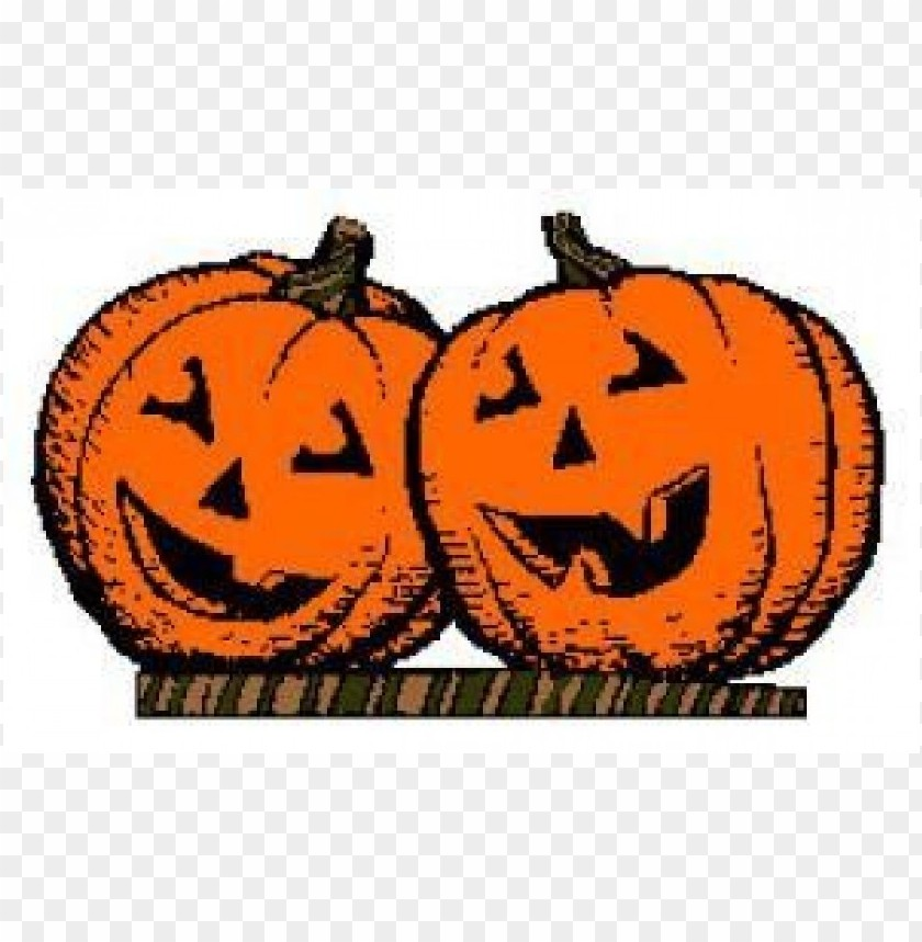 free png free halloween  for all of your projects 3 PNG images transparent