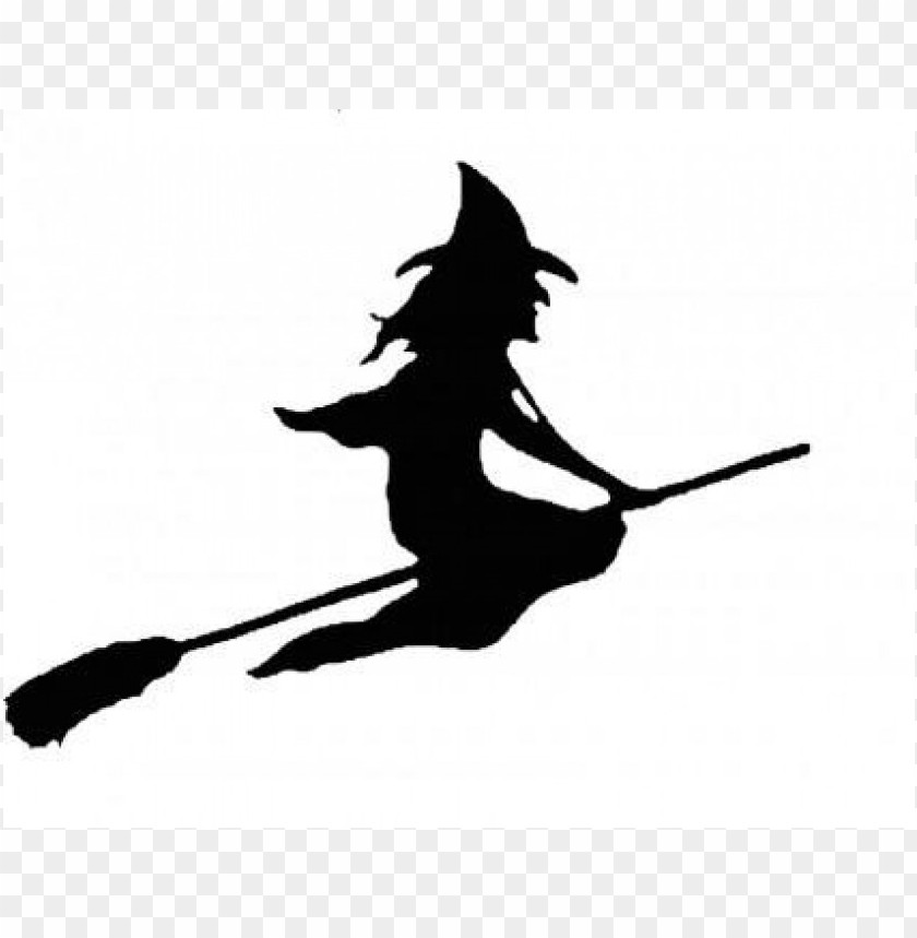 free PNG Download free halloween  free clipart png photo   PNG images transparent