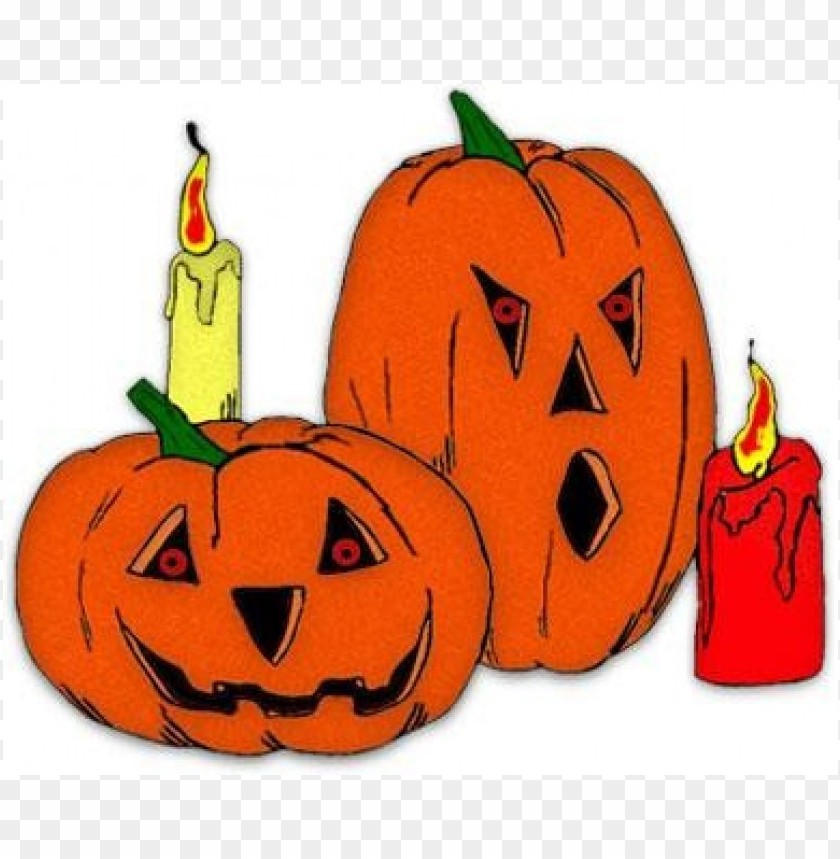 free PNG Download free halloween free animated halloween  halloween s clipart png photo   PNG images transparent