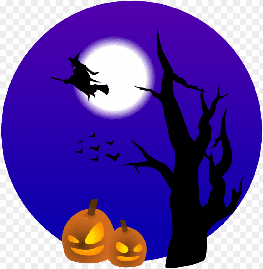 free PNG Download free halloween  free fun cute clipart png photo   PNG images transparent