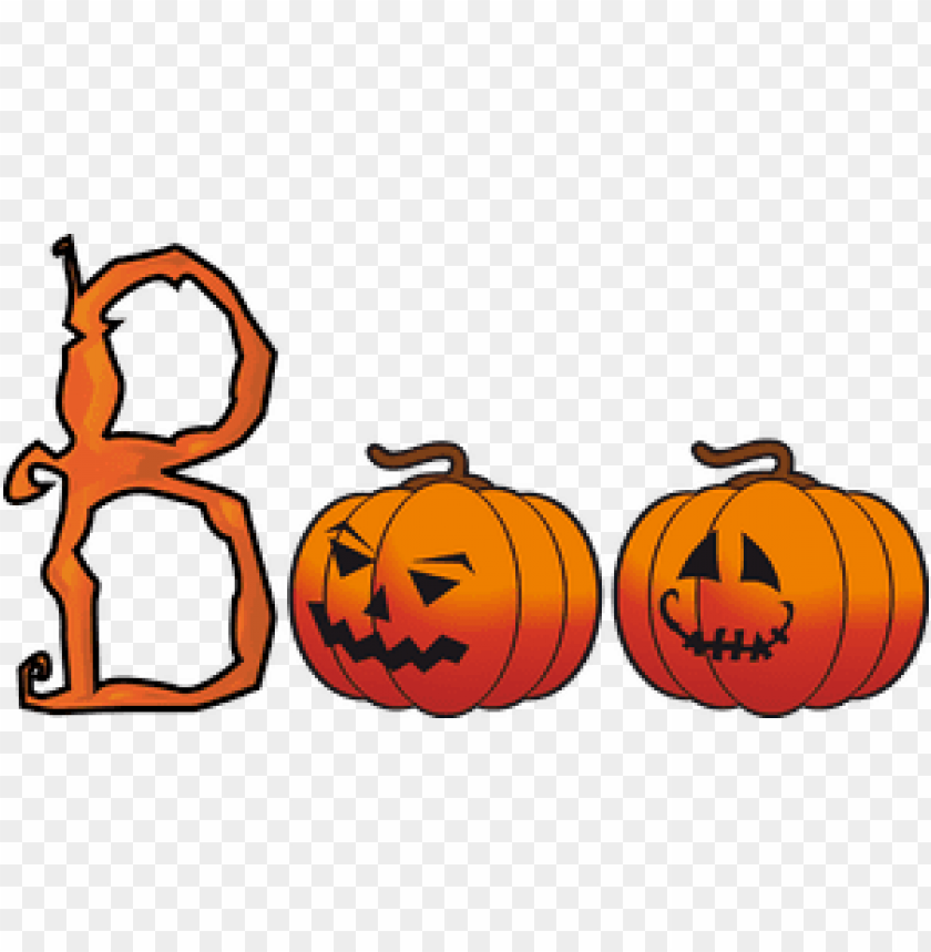 free PNG Download free halloween  free  images clipart png photo   PNG images transparent