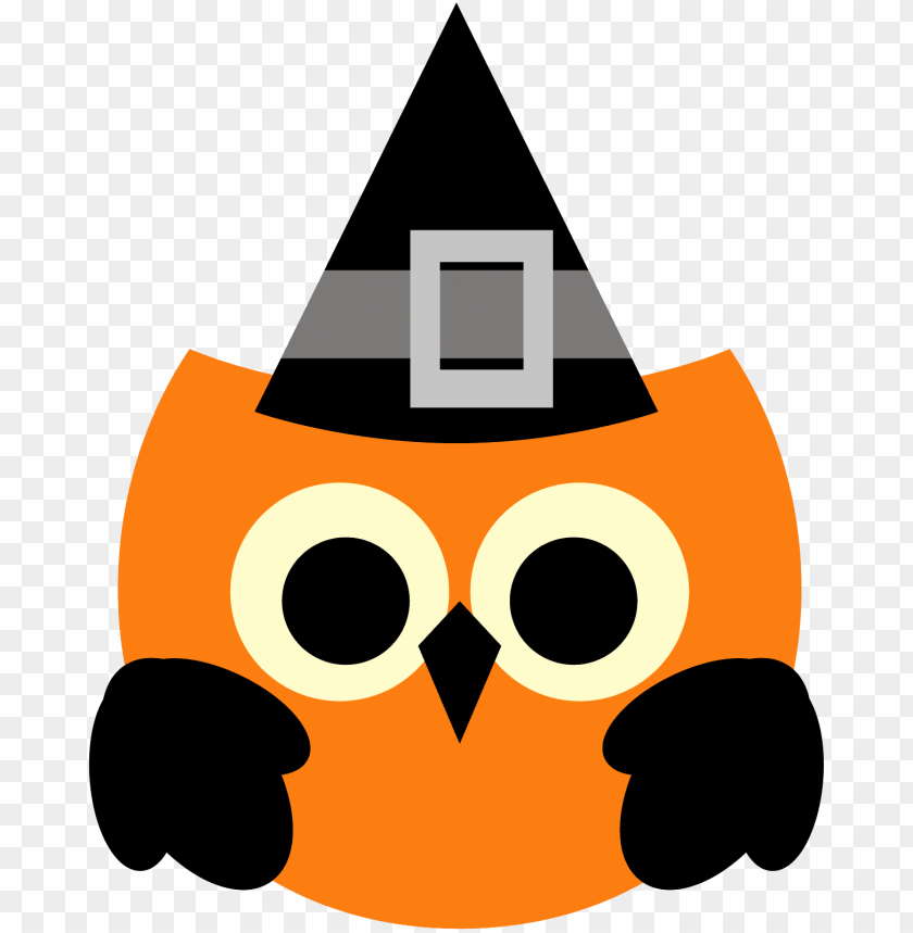 free png free halloween  free  images PNG images transparent