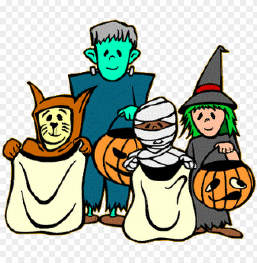 free PNG Download free halloween free   s for you clipart png photo   PNG images transparent